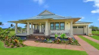 plantation style house plans hawaiian plantation style house plans hawaiian plantation