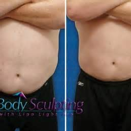 lipo light sculpting sculpting with lipo light pro closed weight loss