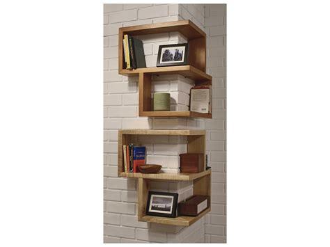 Rak Dindingambalanfloating Shelves Maple modern corner shelf caddy corner shelves for the home corner shelf description about