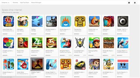 Gute Auto Spiele by Offline Spiele F 252 R Android Die Besten Games F 252 R Die Reise