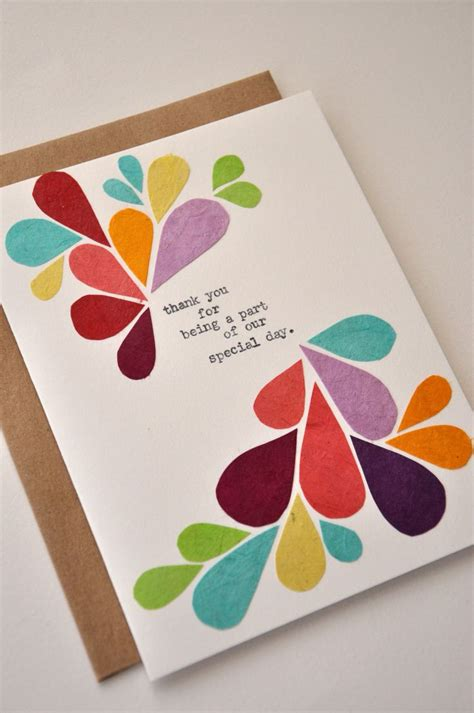 Handmade Card Templates - 165 best images about leftover paper scrap card ideas on