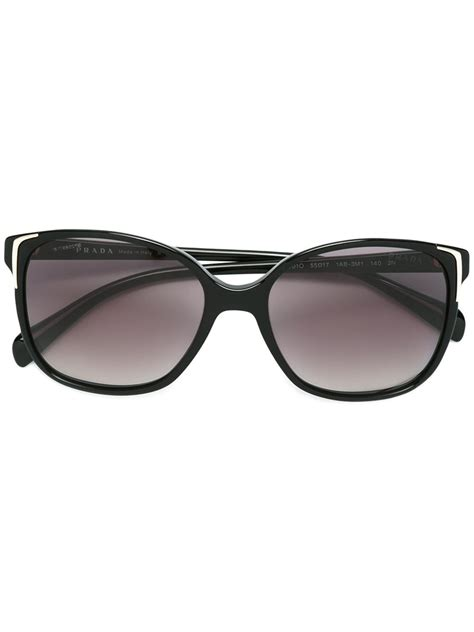 Prada Sunglasses prada sunglasses oulet prada sale at discount price