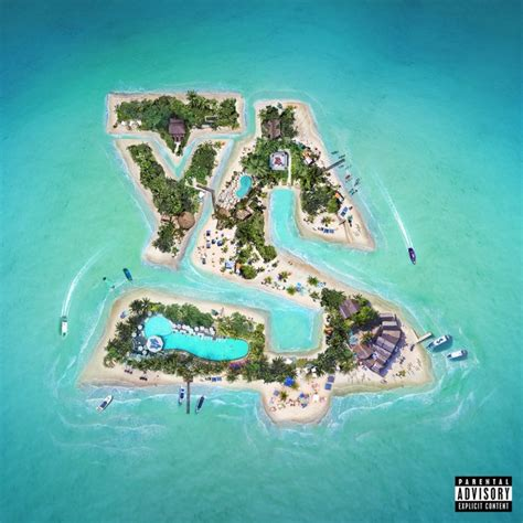beach house new album ty dolla ign announces beach house 3 album shares two new songs the fader