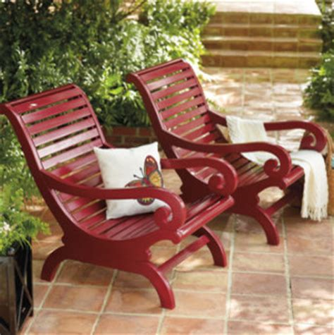 plantation chairs outdoor pdf patio furniture plantation plans free