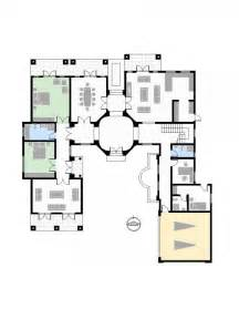 floor plan dwg concept plans 2d house floor plan templates in cad and pdf format