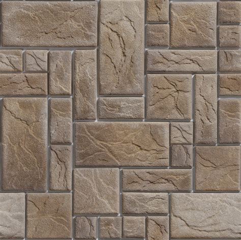 tiles images stone hewn tile texture wall download photo stone texture
