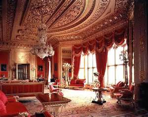 Castle master bedroom playing king s and queen s luxury playhouses