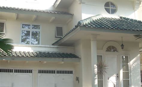 Rumah Kontrakan Bulanan Di Bogor kontrakan di bogor yang nyaman portal seputar cimanggu bogor