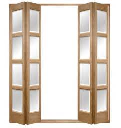Home Depot French Doors Interior Folding Glass Doors Exterior Sliding Folding Doors