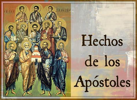 libro los hechos de los apostoles elena g de white libro los hechos de los apostoles elena g de white