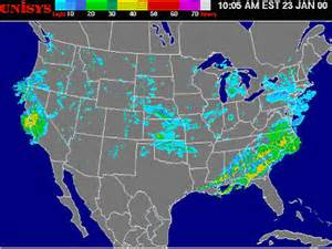 live weather radar map doppler radar images live search engine at search
