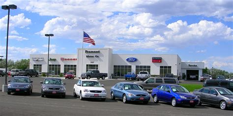 powell chrysler jeep dodge fremont motor powell new dodge jeep ford chrysler autos post