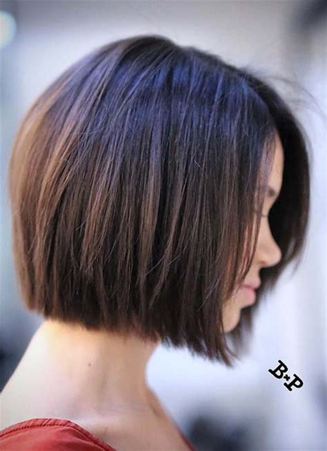 straight wiry hair hair cuts 100 short hairstyles for women pixie bob undercut hair