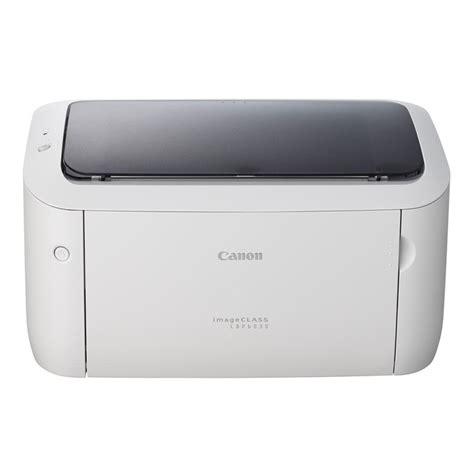Canon Laser Printer Lbp6030 canon i sensys lbp6030 mono laser printer ebuyer