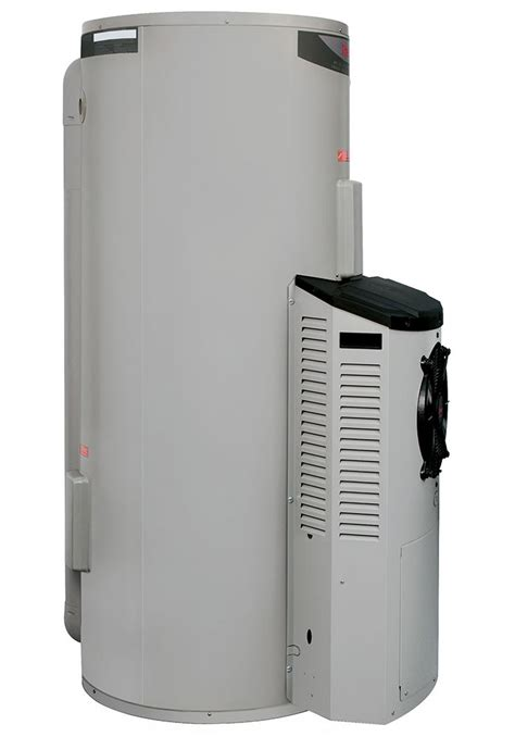 Solahart Water Heater Surabaya solar water systems solahart brisbane south east