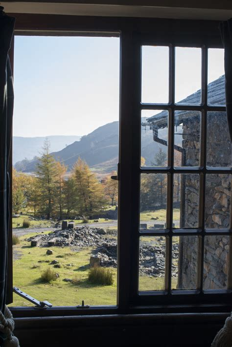 coppermines cottages coniston coppermines mountain cottages ideal for large groups