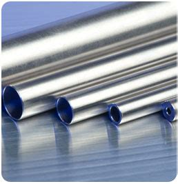 trident price list stainless steel rectangular pipe manufacturer