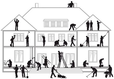 How Does It Take To Build A Home by How Many Does It Take To Build A Custom Home In