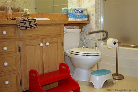 daycare bathroom design kid friendly bathroom hacks for busy families home