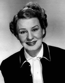 shirley booth house best 25 shirley booth ideas on pinterest costume design sketch costume design and
