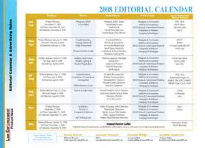 editorial calendar template e commercewordpress
