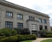 public library of youngstown and mahoning county public