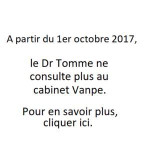 Cabinet Dermatologie Bruxelles by Dermatologues Cabinet Dermatologique Vanpe