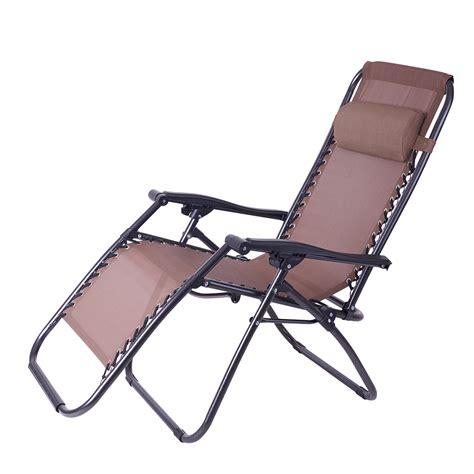 zero gravity recliner outdoor zero gravity cing chair uk chairs seating
