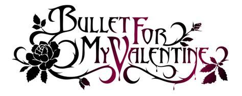 logo bullet for my datei bullet for my alt svg