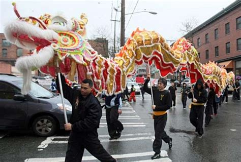 new year traditions fu international district seattlepi