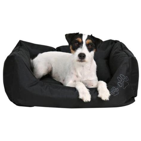 cuscini cani animalipetshop it cucce e cuscini per cani