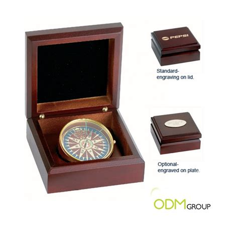 gift for promotional gift for corporate anniversary theodmgroup