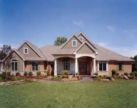 brick home plans house plans and design architectural house plans stone