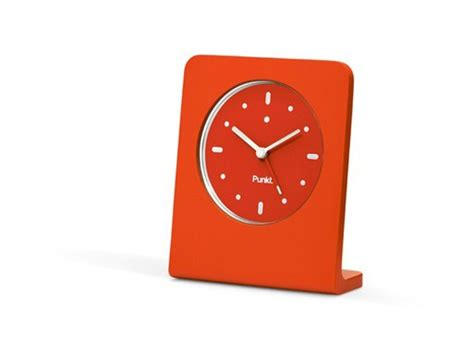 modern alarm clock design alarm clocks better living through design