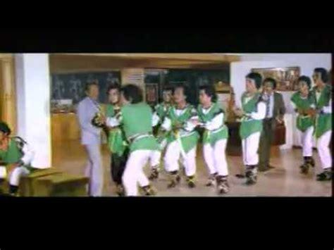 film rhoma irama pengapdian film pengabdian 1985 rhoma irama 2 youtube