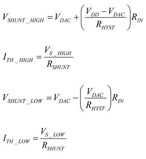 inductor charging formula related keywords suggestions for inductor equation