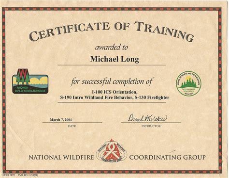 Free Online Financial Advisor Training Plumber