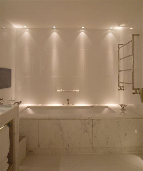 bathroom lighting design  john cullen lighting home