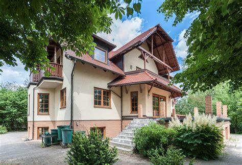 suchen haus zum kauf heinze immobilien h 228 user zum kauf heinze immobilien