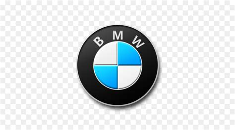 logo bmw png bmw car logo luxury vehicle bmw logo png 500