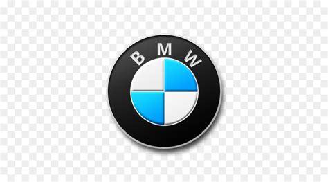 logo bmw png bmw car logo luxury vehicle bmw logo png 500