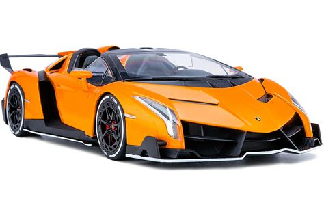 lamborghini car models diecast model cars with free fitted personalised number plates