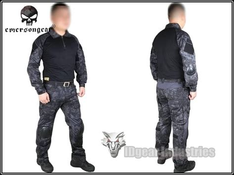 Kaos T Shirt Swat T Shirt tactical combat gear promotion shopping for