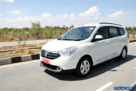 lodgy renault 2015 renault lodgy 23