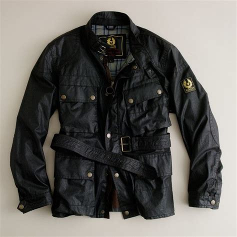 fall motorcycle jacket 25 best ideas about belstaff jackets on pinterest