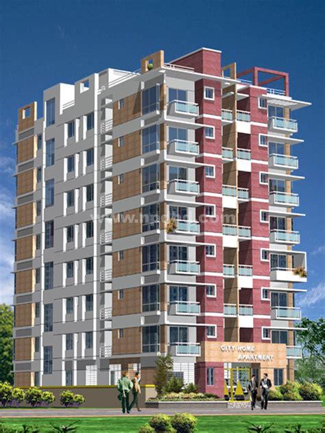 Electrical Floor Plan Project City Home Apartment Mirabazar Sylhet 187 Next