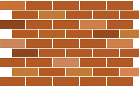 brick pattern drawing how to create a brick seamless background in adobe illustrator