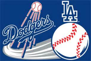 Valance Sheet Los Angeles Dodgers Mlb 20 Quot X 30 Quot Acrylic Tufted Rug