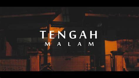 film horor indonesia lewat tengah malam film pendek tengah malam short film horror indonesia