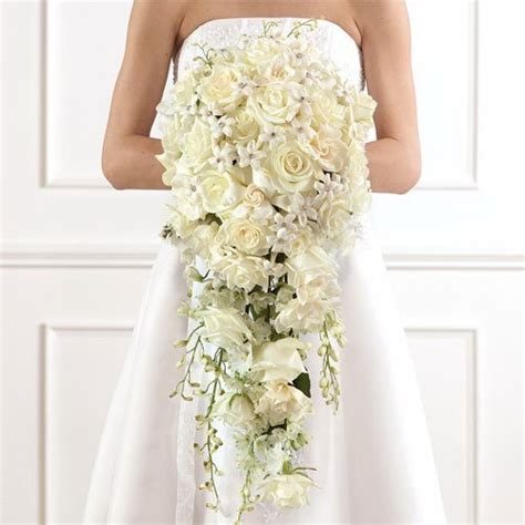 design flower for wedding bouquet designs for weddings bridal bouquets